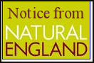 National England Notice
